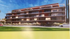 Apartamento En Ventaen Salvaleã³N De Higã¼Ey, Veron-Punta Cana, Republica Dominicana, DO RAH: 18-392