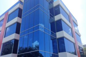 Oficina En Ventaen Santo Domingo, Julienta Morales, Republica Dominicana, DO RAH: 18-399