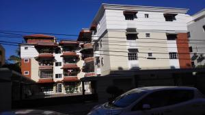 Apartamento En Ventaen Santo Domingo, Bella Vista, Republica Dominicana, DO RAH: 18-253