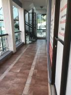 Local Comercial En Alquileren Santo Domingo, Naco, Republica Dominicana, DO RAH: 18-419