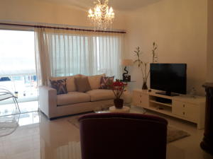 Apartamento En Ventaen Santo Domingo, Bella Vista, Republica Dominicana, DO RAH: 18-431