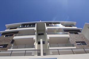 Apartamento En Ventaen Santo Domingo, Los Prados, Republica Dominicana, DO RAH: 18-436