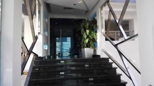 Apartamento En Alquileren Distrito Nacional, Bella Vista, Republica Dominicana, DO RAH: 18-446