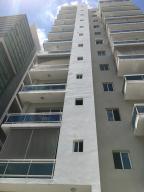 Apartamento En Alquileren Santo Domingo Dtto Nacional, Naco, Republica Dominicana, DO RAH: 18-450
