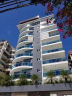 Apartamento En Ventaen Distrito Nacional, Bella Vista, Republica Dominicana, DO RAH: 18-457