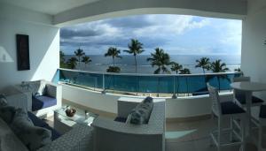Apartamento En Ventaen Santo Domingo Este, Juan Dolio, Republica Dominicana, DO RAH: 18-458