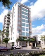 Apartamento En Ventaen Distrito Nacional, Serralles, Republica Dominicana, DO RAH: 18-463