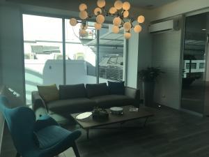 Apartamento En Alquileren Santo Domingo Dtto Nacional, Piantini, Republica Dominicana, DO RAH: 18-465