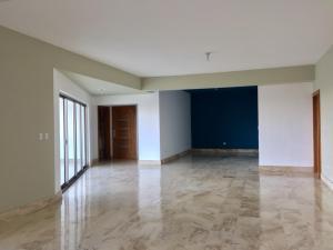 Apartamento En Alquileren Santo Domingo Dtto Nacional, Mirador Sur, Republica Dominicana, DO RAH: 18-477