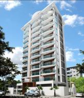Apartamento En Ventaen Santo Domingo Dtto Nacional, Naco, Republica Dominicana, DO RAH: 18-476