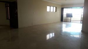 Apartamento En Alquileren Distrito Nacional, Bella Vista, Republica Dominicana, DO RAH: 18-478