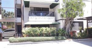 Apartamento En Alquileren Santo Domingo Dtto Nacional, Bella Vista, Republica Dominicana, DO RAH: 18-484
