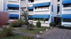 Apartamento En Alquileren Santo Domingo Dtto Nacional, Bella Vista, Republica Dominicana, DO RAH: 18-486