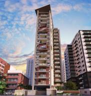 Apartamento En Ventaen Santo Domingo Dtto Nacional, Naco, Republica Dominicana, DO RAH: 18-511