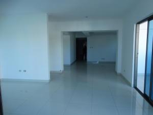 Apartamento En Ventaen Santo Domingo Dtto Nacional, Bella Vista, Republica Dominicana, DO RAH: 18-514
