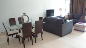 Apartamento En Alquileren Santo Domingo Dtto Nacional, Piantini, Republica Dominicana, DO RAH: 18-518