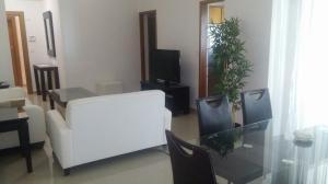 Apartamento En Alquileren Santo Domingo Dtto Nacional, Vergel, Republica Dominicana, DO RAH: 18-520