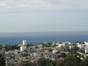 Apartamento En Ventaen Santo Domingo Dtto Nacional, Mirador Sur, Republica Dominicana, DO RAH: 18-527
