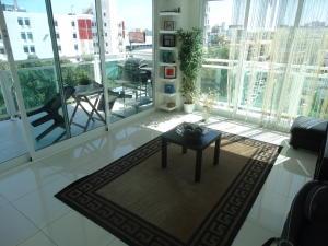 Apartamento En Ventaen Santo Domingo Dtto Nacional, Naco, Republica Dominicana, DO RAH: 18-534