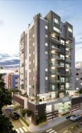 Apartamento En Ventaen Santo Domingo Dtto Nacional, Evaristo Morales, Republica Dominicana, DO RAH: 18-535