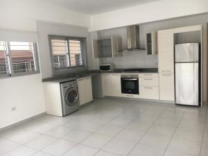 Apartamento En Alquileren Santo Domingo Dtto Nacional, Mirador Sur, Republica Dominicana, DO RAH: 18-539