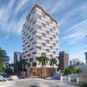 Apartamento En Ventaen Santo Domingo Dtto Nacional, Piantini, Republica Dominicana, DO RAH: 18-544