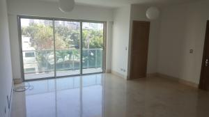 Apartamento En Ventaen Santo Domingo Dtto Nacional, Piantini, Republica Dominicana, DO RAH: 18-546