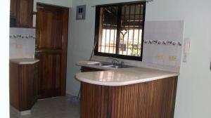 Apartamento En Alquileren Santo Domingo Dtto Nacional, Altos De Arroyo Hondo, Republica Dominicana, DO RAH: 18-548