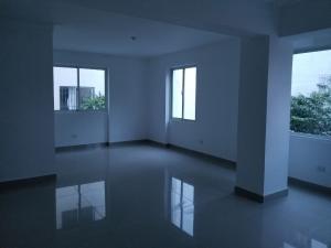 Apartamento En Ventaen Santo Domingo Dtto Nacional, El Millon, Republica Dominicana, DO RAH: 18-547