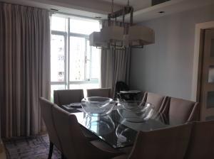 Apartamento En Ventaen Santo Domingo Dtto Nacional, Piantini, Republica Dominicana, DO RAH: 18-556