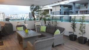 Apartamento En Ventaen Santo Domingo Dtto Nacional, Piantini, Republica Dominicana, DO RAH: 18-557