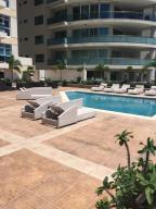 Apartamento En Ventaen Distrito Nacional, La Esperilla, Republica Dominicana, DO RAH: 18-564