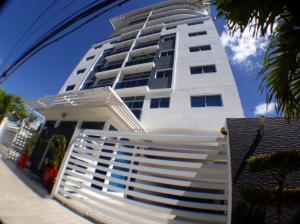 Apartamento En Alquileren Santo Domingo Dtto Nacional, Renacimiento, Republica Dominicana, DO RAH: 18-573