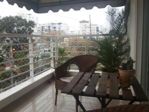 Apartamento En Ventaen Distrito Nacional, Renacimiento, Republica Dominicana, DO RAH: 18-570
