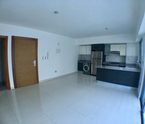 Apartamento En Alquileren Santo Domingo Dtto Nacional, Gazcue, Republica Dominicana, DO RAH: 18-576