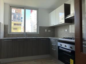 Apartamento En Alquileren Santo Domingo Dtto Nacional, Serralles, Republica Dominicana, DO RAH: 18-589