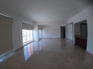 Apartamento En Alquileren Santo Domingo Dtto Nacional, Renacimiento, Republica Dominicana, DO RAH: 18-595