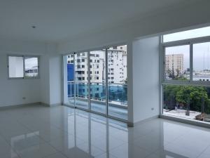 Apartamento En Alquileren Santo Domingo Dtto Nacional, Esperilla, Republica Dominicana, DO RAH: 18-599