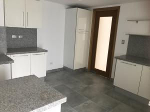 Apartamento En Ventaen Santo Domingo Dtto Nacional, Piantini, Republica Dominicana, DO RAH: 18-607