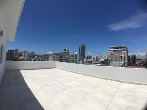 Apartamento En Ventaen Santo Domingo Dtto Nacional, Piantini, Republica Dominicana, DO RAH: 18-621