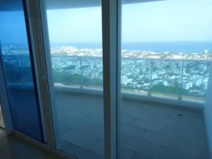 Apartamento En Ventaen Distrito Nacional, Los Cacicazgos, Republica Dominicana, DO RAH: 18-410