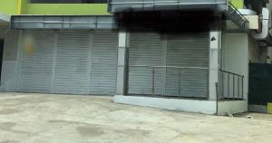 Local Comercial En Alquileren Santo Domingo Dtto Nacional, Gazcue, Republica Dominicana, DO RAH: 18-628