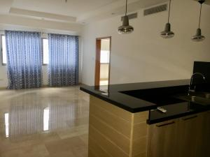 Apartamento En Alquileren Santo Domingo Dtto Nacional, Los Cacicazgos, Republica Dominicana, DO RAH: 18-631