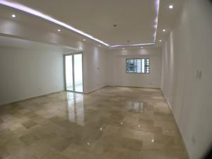 Apartamento En Ventaen Santo Domingo Dtto Nacional, Evaristo Morales, Republica Dominicana, DO RAH: 18-634