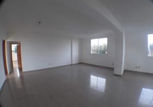 Apartamento En Alquileren Santo Domingo Dtto Nacional, Bella Vista, Republica Dominicana, DO RAH: 18-641