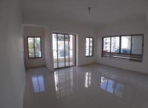 Apartamento En Ventaen Santo Domingo Dtto Nacional, Naco, Republica Dominicana, DO RAH: 18-642