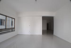 Apartamento En Alquileren Santo Domingo Dtto Nacional, Naco, Republica Dominicana, DO RAH: 18-643