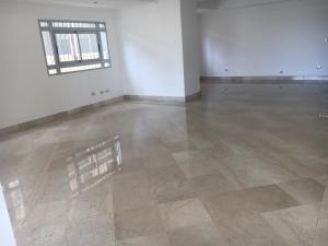 Apartamento En Ventaen Distrito Nacional, Los Cacicazgos, Republica Dominicana, DO RAH: 18-645
