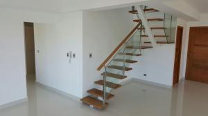 Apartamento En Ventaen Santo Domingo Dtto Nacional, Naco, Republica Dominicana, DO RAH: 18-646