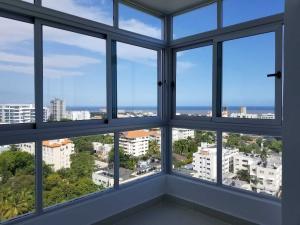Apartamento En Alquileren Santo Domingo Dtto Nacional, Esperilla, Republica Dominicana, DO RAH: 18-657